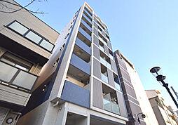 J-cube KOBE[4階]の外観