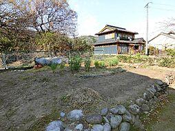 [一戸建] 岐阜県加茂郡坂祝町取組 の賃貸【/】の外観