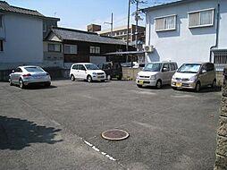山越 0.6万円