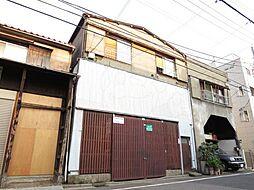 浅草駅 4.0万円