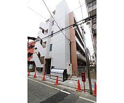 西武新宿線 井荻駅 徒歩3分の賃貸マンション