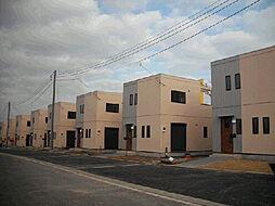 [一戸建] 茨城県水戸市東前町 の賃貸【/】の外観