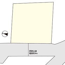 山陽本線 三原駅 徒歩30分