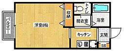 東海道・山陽本線 長岡京駅 徒歩12分