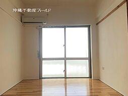 安里駅 2.2万円