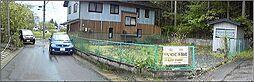 田沢湖線 大釜駅 徒歩28分