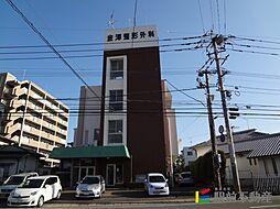 春日原駅 4.7万円