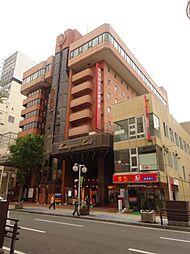 HOTEL GLOBAL VIEW八戸