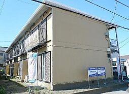 木更津駅 3.7万円