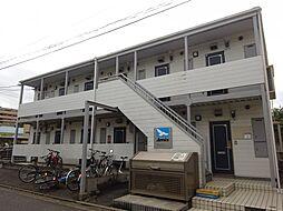 篠崎駅 3.9万円