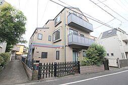 三軒茶屋駅 14,980万円