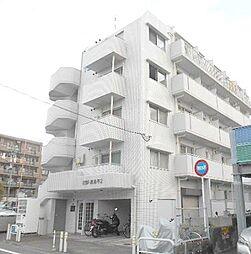 高島平駅 3.9万円