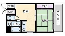 新大阪駅 5.0万円