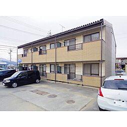 立ヶ花駅 3.9万円
