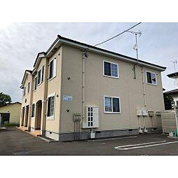 幌別駅 5.2万円