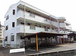 エステートSUGI I
