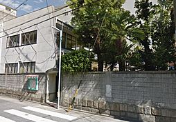大須幼稚園(200m)