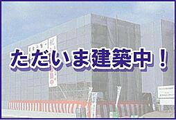 (仮称)別府町マンション[8階]の外観