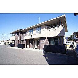 高崎駅 7.6万円
