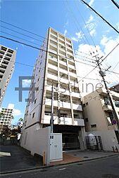 アクアシティ大博通[5階]の外観