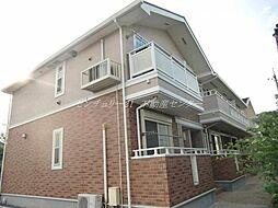備前田井駅 5.1万円