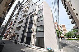 JR山手線 田端駅 徒歩10分の賃貸マンション