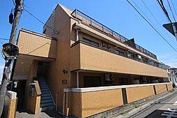実籾駅 5.5万円