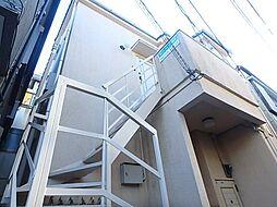 船堀駅 4.2万円
