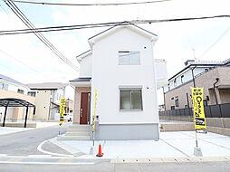 勢野北口駅 2,780万円