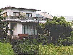 松尾駅 390万円