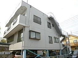 谷保駅 4.5万円