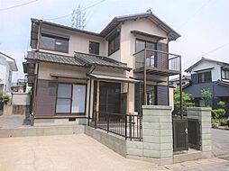 松阪駅 1,598万円