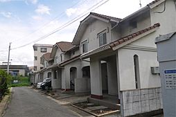 八重洲ハイツ[2階]の外観