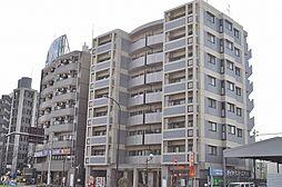 Muse Minamikasai[405号室]の外観