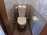 トイレ,1DK,面積25.96m2,賃料3.5万円,バス くしろバスまりも団地下車 徒歩1分,,北海道釧路市大楽毛西1丁目9-12