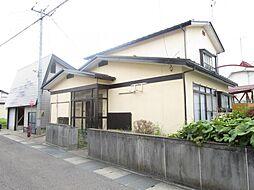 湯沢駅 1,148万円