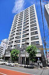 稲荷町駅 18.0万円