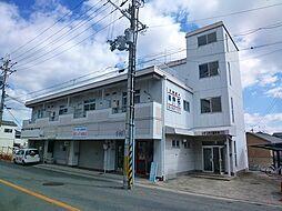 ネオシティ藤井寺[302号室号室]の外観