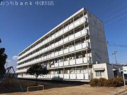 恵那駅 3.3万円