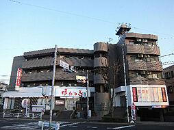 ドルフ元町[207号室]の外観