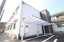 和木駅 4.5万円