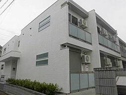 JR総武線 阿佐ヶ谷駅 徒歩9分の賃貸アパート