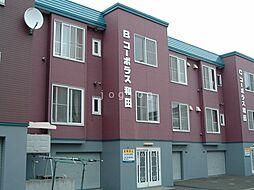 美園駅 5.0万円