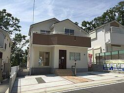 亀岡市大井町小金岐北浦