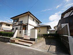 折尾駅 1,480万円