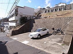 六甲駅 1.1万円