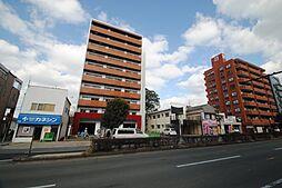 Bosco Bob Building[3階]の外観