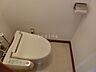 トイレ,2LDK,面積58.05m2,賃料5.0万円,バス じょうてつバス石山2条8下車 徒歩10分,札幌市営南北線 真駒内駅 5km,北海道札幌市南区石山二条6丁目7-56