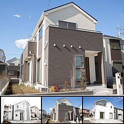 船橋駅 3,630万円