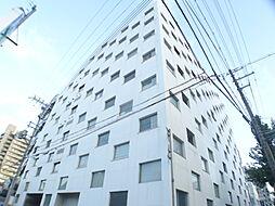 JR東海道・山陽本線 摂津本山駅 徒歩10分の賃貸マンション